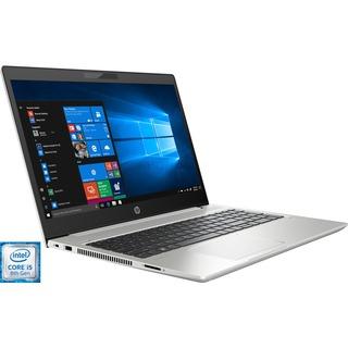 HP ProBook 450 G6      i5 8  I sr WIN10P | 5TJ97EA#ABD