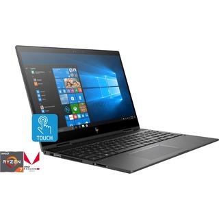 HP HP Envy x360 15-cp0006ng R7  8 A sr W10H | 4XE78EA#ABD