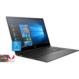 HP HP Envy x360 15-cp0004ng R7  8 A sr W10H | 4XH34EA#ABD