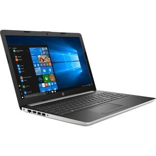 HP HP 15-da1010ng           i7  8 N sr W10H | 5ST65EA#ABD