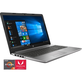 HP 255 G7 AMD Ryzen 3 2200U 256GB SSD 8GB 1 Jahr Garantie