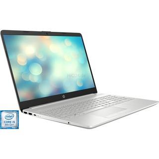 HP HP 15-dw0213ng         i5  8 I   sr W10H   6LF62EA#ABD