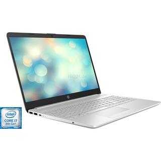 HP HP 15-dw0220ng         i7  8 I   sr W10H | 6LH86EA#ABD