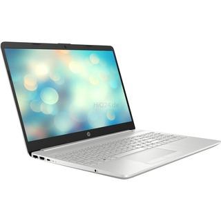 HP HP 15-dw0216ng         i7  8 N   sr W10H | 6LG43EA#ABD