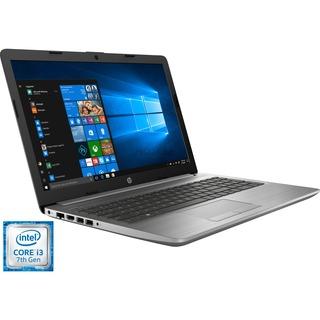 HP HP 250 G7 SP             i3  8 I FREEDOS | 6EC69EA#ABD