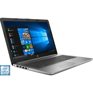 HP HP 250 G7 SP             i5 8 I  sr W10P | 6EC85ES#ABD
