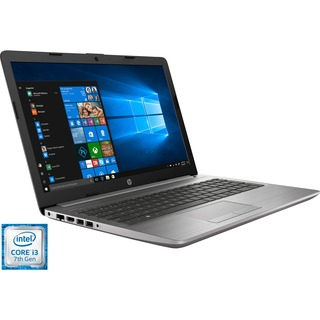 HP HP 250 G7 SP            i3  8 I  sr noOS | 6MR75ES#ABD