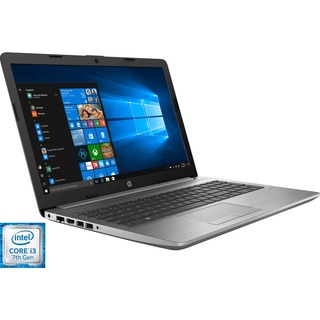 HP HP 250 G7 SP            i3  8 I  sr W10H   6MR80ES#ABD