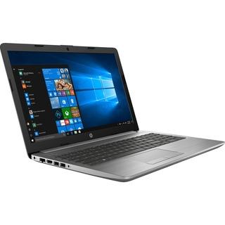 HP HP 250 G7               A9  4 A  sr noOS | 6MR83ES#ABD