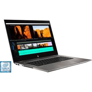 HP HP Zbook Studio G5       i9 16 N gy W10P | 5UC04EA#ABD