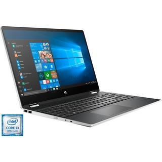 HP HP Pavi 15-dq0205ng   i3  8 I    sr W10H | 7BU80EA#ABD