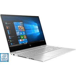 HP HP Envy x360 15-dr0206ng i5  8 N sr W10H | 7KE21EA#ABD -
