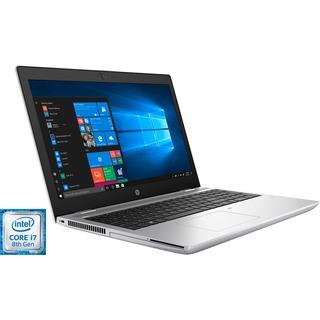 HP HP ProBook 650 G5        i5 16 I sr W10P | 6XE29EA#ABD