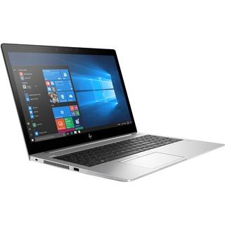 HP HP EliteBook 755 G5      R7  8 A sr W10P | 3UN79EA#ABD