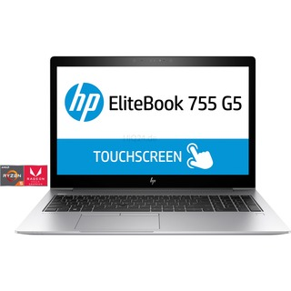 HP HP EliteBook 755 G5      R5  8 A sr W10P | 3UP65EA#ABD