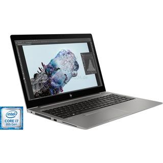 HP HP ZBook 15u G6          i7 16 I sr W10P | 6TP54EA#ABD