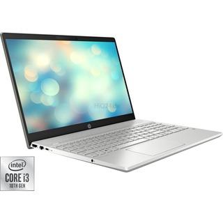 HP HP Pav. 15-cs3001ng      i3  8 I sr W10H | 8FG81EA#ABD