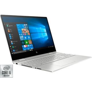 HP HP Envy x360 15-dr1212ng i5 16 N sr W10H | 8KN99EA#ABD