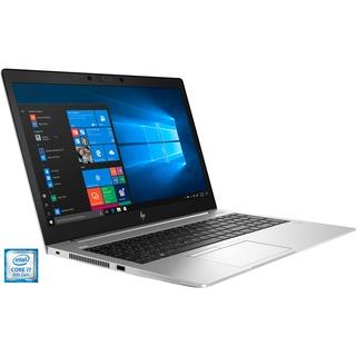 HP HP EliteBook 850 G6      i7 16 I sr W10P | 8MJ38EA#ABD