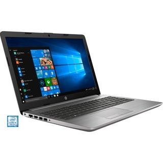 """HP 250 G7 15""""/i5-8265U/8GB/256GB SSD/Win10"""