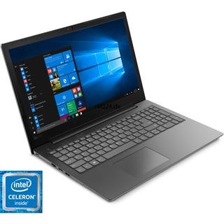Lenovo V130-15IGM, Celeron N4000, 8GB RAM, 1TB HDD, Windows