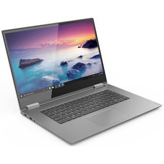 Lenovo Leno YOGA 730-15IWL   i7  8 N    gy W10H | Lenovo
