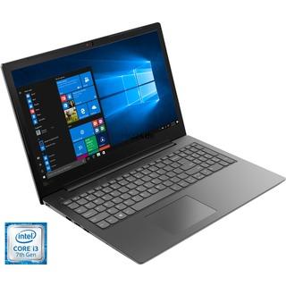 Lenovo V130-15IKB, Core i3-7020U, 8GB RAM, 256GB SSD noOS