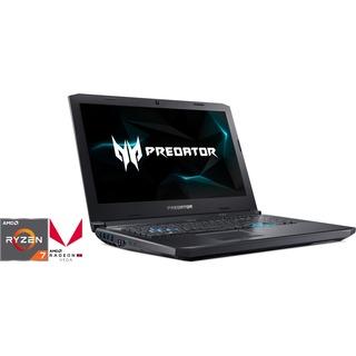 Acer PH517-61-R1DQ     A7 16 A   bk W10H |