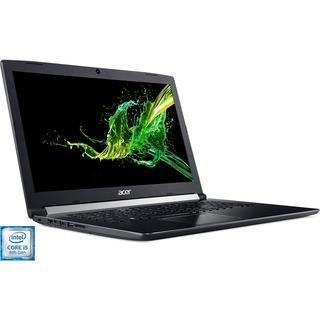 Acer Acer A517-51G-57VB     i5  8 N   bk W10H |