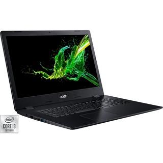 Acer Acer A317-51-36QC      i3  8 I   bk W10H |