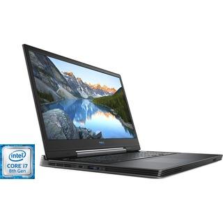 Dell Dell G7 17 7790       i7 16 N    gy W10H | WMGG1