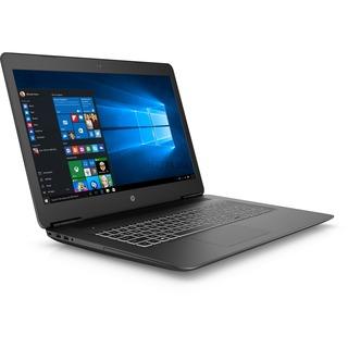 HP HP Pavi 17-ab403ng    i7  8 N    bk W10H | 4CA28EA#ABD