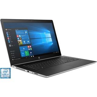 HP ProBook 470-G5       i5  8 N  sr W10P | 4QW94EA#ABD