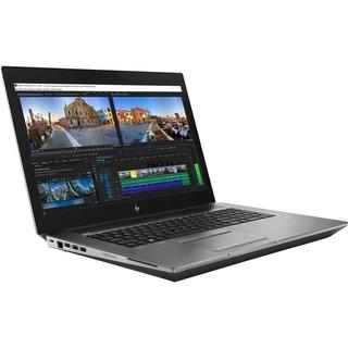 HP HP ZBook 17 G5          i7 8  I  sr W10P | 4QH18EA#ABD