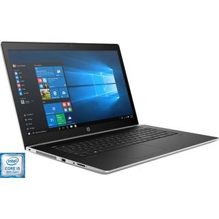 HP HP ProBook 470 G5  i5  8GB  1TB  W10P | 5TK04EA#ABD