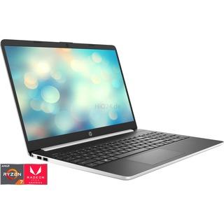 HP HP 17-ca1248ng          R7 16 A  bk W10H | 8FJ35EA#ABD