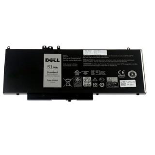 Dell DELL 51Wh-Laptop Batterie- Kit (4Zellen) | DELL-VMKXM