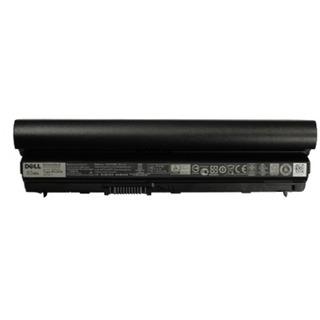 Dell DELL Primary Laptop Batt. Lith. (6Zell.)   Y61CV
