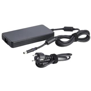 Dell DELL 240-Watt Netzadapter+Netzkabel | 450-18650