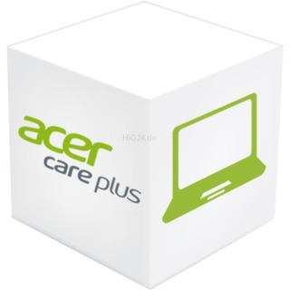 Acer Acer 3 Jahre Carry In Light    Notebooks | 3 Jahre