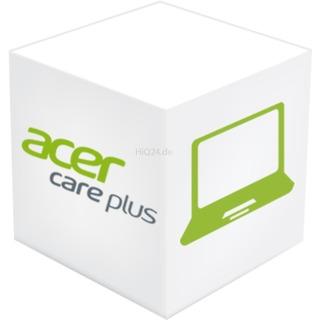 Acer Acer 4 Jahre Vor-Ort-Service   Notebooks |