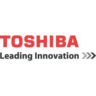 Toshiba Tosh eGarantieverlängerung 3 Jahre VOS  