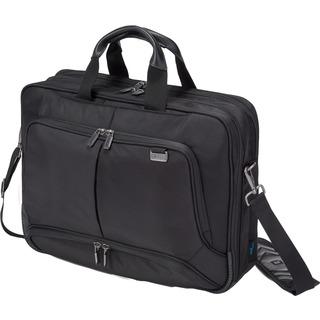 """Tasche 14-15,6 """" Dicota Top Traveller Pro"""