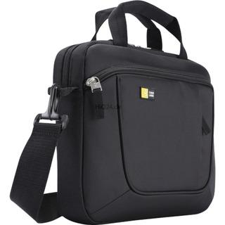 bis 30,7 cm (12,1 Zoll) Tasche 27.9 cm Case Logic Notebook