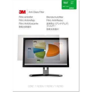 3m 3M Blickschutzfilter Desktop Monitore 19 | AG19.0