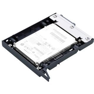 Fujitsu FSC 2nd HDD bay module without HDD |