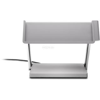 Kensington KENS SD7000 Surface Pro Dockingstation  