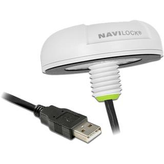 NaviLock NaviLock NL-82022MU             u-blox 8 | 62780