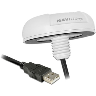 NaviLock NaviLock NL-8022MU   62532  GPS Außen Keine Angabe