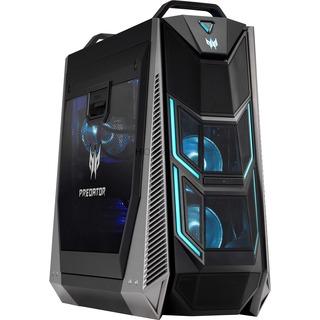 Acer Acer PO 9000             i9 16 N bk W10H  